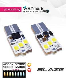 Blaze T10